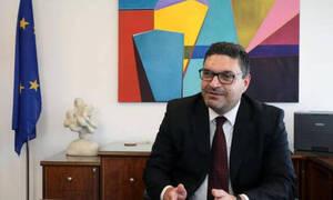 Κοροναϊός - ΥΠΟΙΚ Κύπρου: Δημοσιονομικό πακέτο στήριξης της οικονομίας