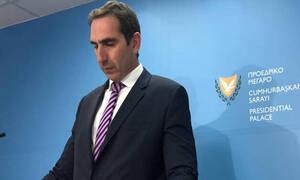 Κύπρος: Νέα έκκληση Υπουργού Υγείας προς το κοινό μετά την κήρυξη πανδημίας