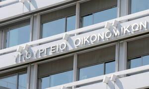 Κοροναϊός: Τα μέτρα του παίρνει το υπουργείο Οικονομικών