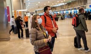 Κοροναϊός: Η Οδύσσεια των Ιταλών που εγκλωβίστηκαν στο εξωτερικό - «Χάσαμε πολλά χρήματα»