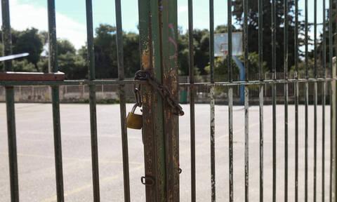 Κοροναϊός: Κλείνουν όλα τα σχολεία και στην Κύπρο