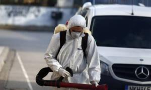 Κοροναϊός: Αποζημίωση 500 ευρώ το μήνα σε εργαζόμενους - Δείτε ποιους αφορά