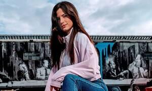 Χριστίνα Μπόμπα: Θετική στον κοροναϊό η παρουσιάστρια – Το μήνυμά της στο Instagram