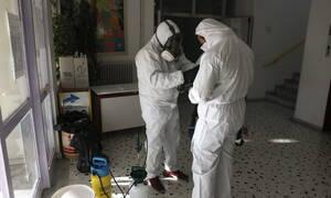 Κοροναϊός: Τι είναι η πανδημία και τι αλλάζει στην καθημερινότητά μας
