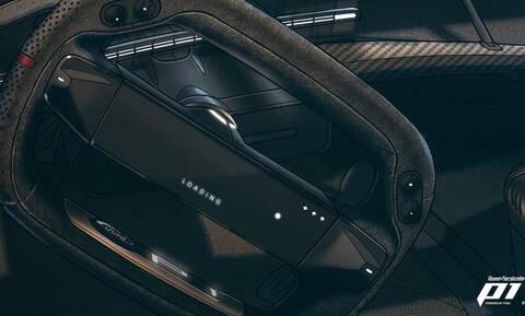 Οι gamers, οι παίχτες βιντεοπαιχνιδιών δηλαδή, συμμετέχουν στη σχεδίαση των αυτοκίνητων τους