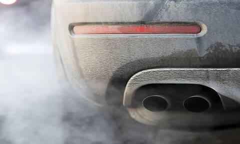 Γιατί οι εκπομπές CO2 αυξήθηκαν στον υψηλότερο μέσο όρο από το 2014 στην Ευρώπη;