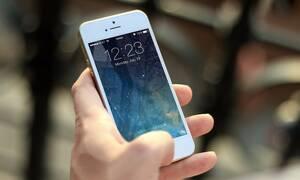 Κοροναϊός - Ελλάδα: Γιατί δεν έλαβαν όλοι μήνυμα από το 112 - Τι να κάνετε αν δεν έχετε smartphone