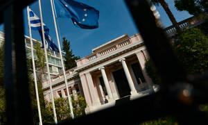 Κοροναϊός: Αυτή είναι η ΠΝΠ - Τι λέει για άδειες και οφειλές