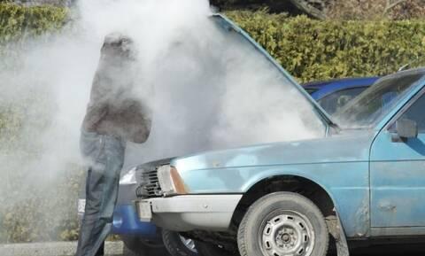 Τα μεγαλύτερα λάθη που κάνεις και καταστρέφεις το αυτοκίνητό σου!