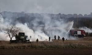 Έβρος: Αυτό είναι το «έξυπνο» όπλο της Ελλάδας - Έτσι αντιμετωπίζει τους Τούρκους