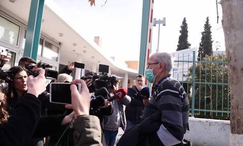 Κοροναϊός στην Ελλάδα: Η εγκύκλιος για τους δημοσίους υπαλλήλους - Οι άδειες και τα μέτρα πρόληψης