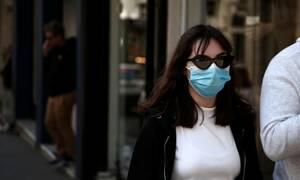 Κοροναϊός: Μέτρα πρόληψης στο δήμου Ρεθύμνου για τον περιορισμό της εξάπλωσης του ιού