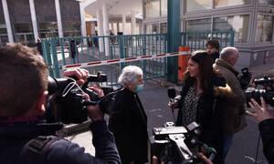 Κοροναϊός: Σε ποιες περιοχές της Ελλάδας έχει χτυπήσει - Πόσοι τον έχουν νικήσει