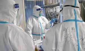 Κοροναϊός: Τα ιατρικά μυστήρια του φονικού ιού