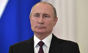 Путин: главы крупных компаний больше не влияют на политику в России