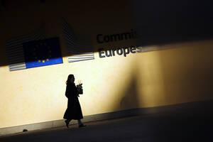 Κοροναϊός: Πακέτο  37 δισ. ευρώ από την EE για την προστασία των οικονομιών