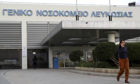 Κορονοϊός: Σε «κόκκινο» συναγερμό και η Κύπρος - Αναμένεται διάγγελμα Αναστασιάδη