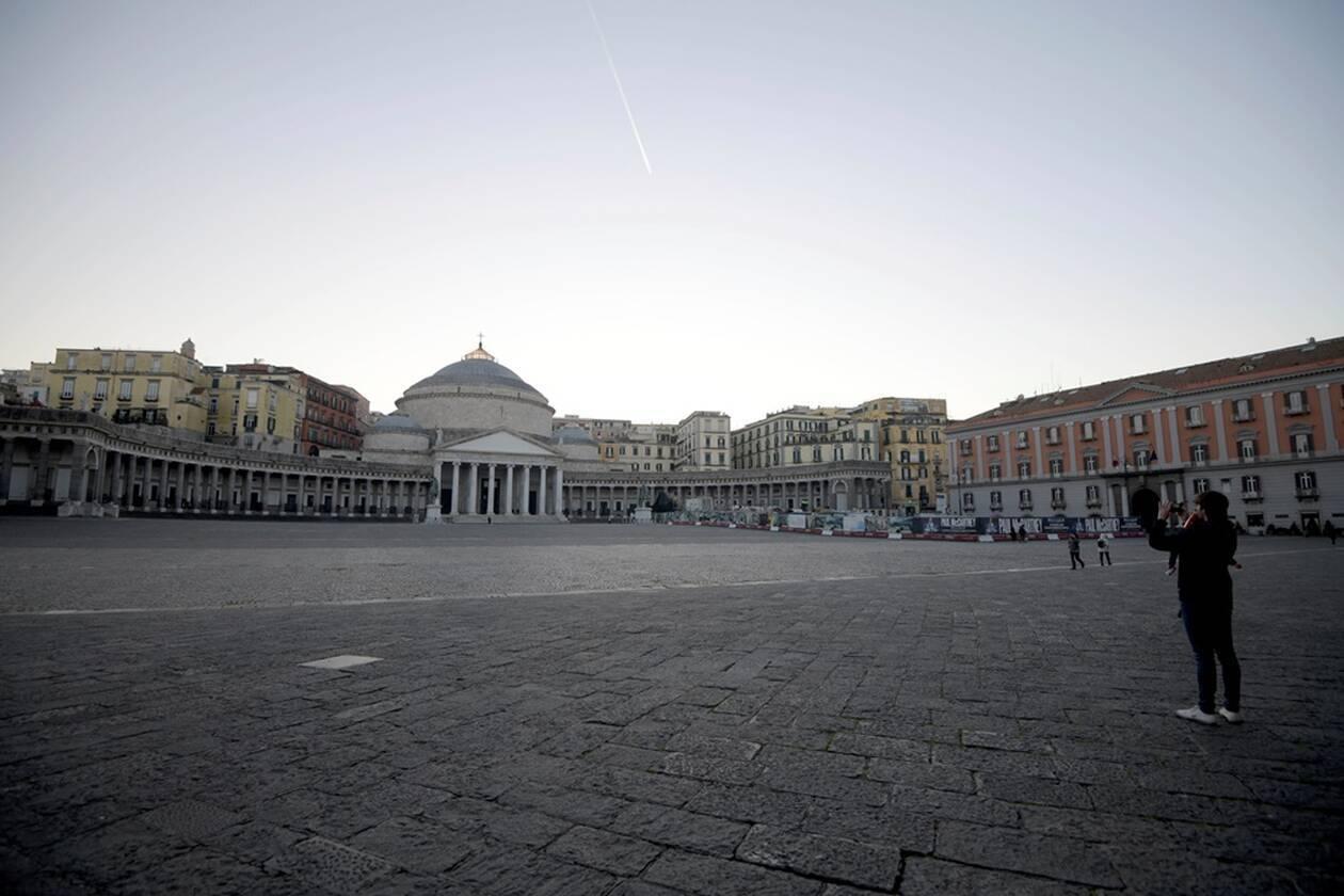 italia-koronoios.jpg