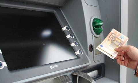 Κορονοϊός: Πώς θα λειτουργήσουν οι τράπεζες - Η έκκληση στους πολίτες