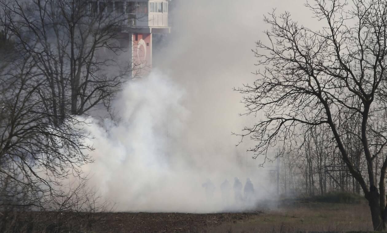 Τραβάνε κι άλλο το σχοινί οι Τούρκοι με τον Έβρο: Ετοιμάζουν νέο «χτύπημα»