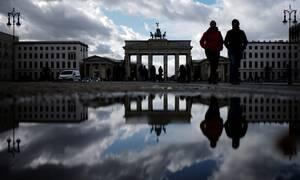 Κορονοϊός - Γερμανία: Ξεπέρασαν τα 3.000 τα κρούσματα - Οκτώ άνθρωποι έχουν υποκύψει