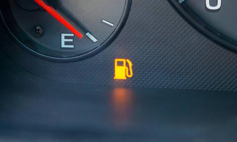 Τρομερό κόλπο: Πώς θα μειώσεις την κατανάλωση βενζίνης στο αυτοκίνητο σου