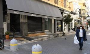 Κορονοϊός: Χειροπέδες σε όσους αγνόησαν τα μέτρα σε Πάτρα, Πύργο και Αγρίνιο
