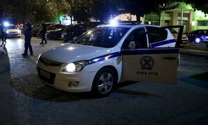 Κορονοϊός Ελλάδα: 45 συλλήψεις σε όλη τη χώρα - Καταστηματάρχες παραβίασαν τα νέα μέτρα