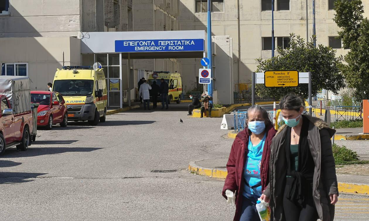 Coronavirus: 38 new COVID-19 cases announced Saturday, 228 cases total in Greece