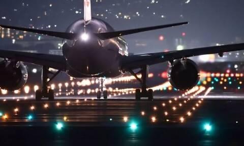 Κορονοϊός: Τέλος στις πτήσεις από και προς Ιταλία - Ποιες εξαιρούνται
