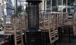 Κορονοϊός - Ελλάδα: Σε λειτουργία από την Κυριακή (15/04) το 1520 για μέτρα και καταγγελίες