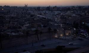Κορονοϊός: Κατάσταση έκτακτης ανάγκης κήρυξε η Λιβύη – Κλείνουν λιμάνια και αεροδρόμια