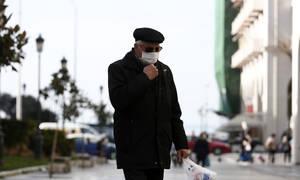 Κορονοϊός: Μείνετε όλοι σπίτι - Όλα τα μέτρα για καταστήματα, σούπερ μάρκετ, Μέσα Μεταφοράς