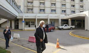 Κορονοϊός - Ελλάδα: Ανησυχία για τα 22 «ορφανά» κρούσματα - 228 κρούσματα και τέσσερις νεκροί