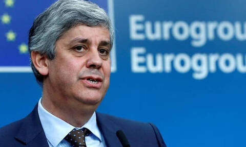Κορονοϊός: Μέσω βιντεοκλήσης θα πραγματοποιηθεί αύριο το Eurogroup