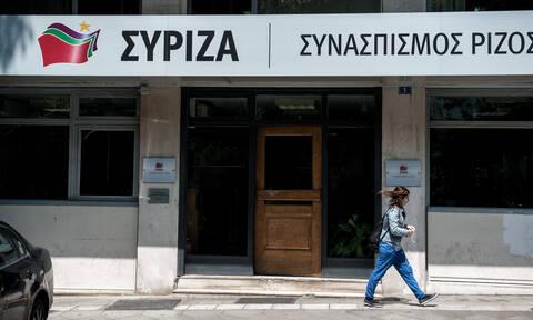 Κορονοϊός Ελλάδα: Δέσμη μέτρων για τον ιό προτείνει ο ΣΥΡΙΖΑ