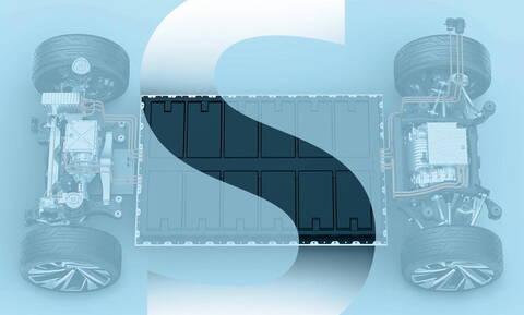 Η Samsung θα κατασκευάσει σούπερ μπαταρία με διάρκεια ζωής 800.000 χιλιομέτρων