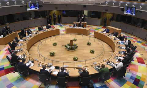Κορονοϊός – Eurogroup: Κρίσιμη συνεδρίαση για την Ευρωζώνη – Τι θα ζητήσει η Ελλάδα
