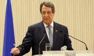 Кипр закрывает границы и ужесточает меры для борьбы с коронавирусом