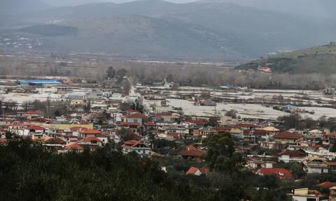 Κορονοϊός: Ιδιοκτήτρια καφενείου στην Πρέβεζα παραβίασε τα μέτρα - Κινδυνεύει με 3 χρόνια φυλακή