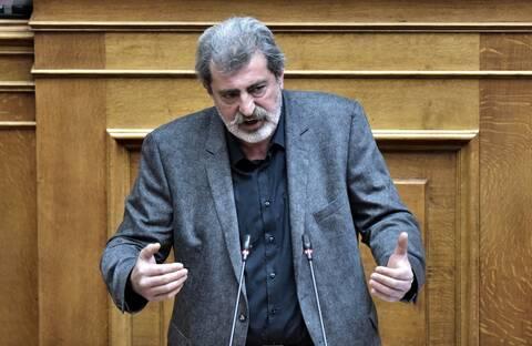 Κορονοϊός στην Ελλάδα: Πολάκης – «Ο χρόνος λιγοστεύει»