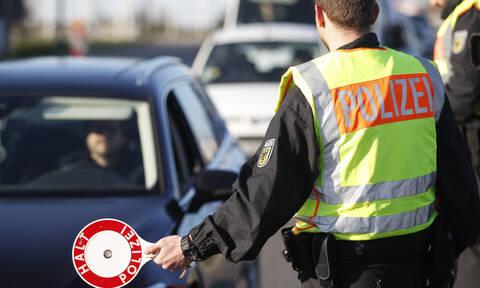Κορονοϊός: Η Ελβετία σε κατάσταση έκτακτης ανάγκης, απαγορεύονται όλες οι δημόσιες συναθροίσεις