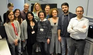 Κορονοϊός: Ελπίδα! Ισπανοί ανέλυσαν ολόκληρο το γονιδίωμα του Covid 19