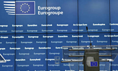 Kορονοϊός: Αποφασισμένο να χρησιμοποιήσει όλα τα μέσα δηλώνει το Eurogroup - Τι κερδίζει η Ελλάδα
