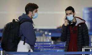 Κορονοϊός - Κύπρος: Σε καραντίνα οι φοιτητές που έφτασαν από Αγγλία