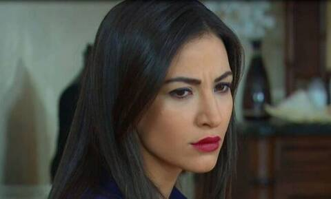 Elif: Συγκλονιστικές οι εξελίξεις στη σειρά - Τι θα δούμε στο σημερινό επεισόδιο