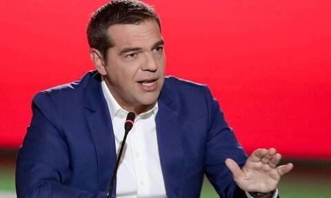 ΣΥΡΙΖΑ: Απούσα η Ελλάδα από την τηλεδιάσκεψη ηγετών για το προσφυγικό-«Αποτυχία της διπλωματίας μας»