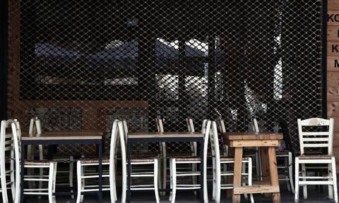 Κορονοϊός: Ποινή φυλάκισης και πρόστιμο σε δύο επαγγελματίες που παραβίασαν τα μέτρα