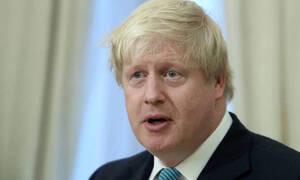 Κορoνοϊός-Βρετανία: H «ανοσία της αγέλης« του Τζόνσον θα οδηγούσε σε τουλάχιστον 250.000 θανάτους