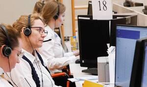 Ростуризм запускает горячую линию для турбизнеса по проблемам из-за коронавируса